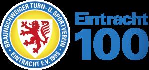 Eintracht-Braunschweig-100-quer